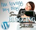 Smart Blogging Skills